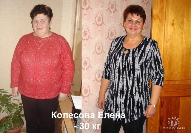 Коктейли Гербалайф для похудения: отзывы, цена, где купить
